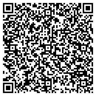 QR-код с контактной информацией организации ТОРНАДО ТОО