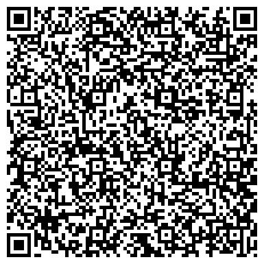 QR-код с контактной информацией организации ТРАНСАВИА ТУРАГЕНТСТВО ТОО КАРАГАНДИНСКИЙ ФИЛИАЛ