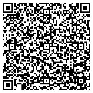 QR-код с контактной информацией организации ИСТОК, ПКФ