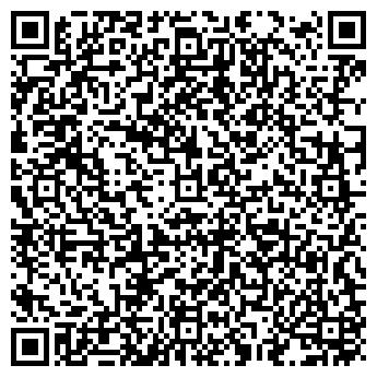 QR-код с контактной информацией организации СТРОЙТОРГСЕРВИС, ТОРГОВАЯ ГРУППА