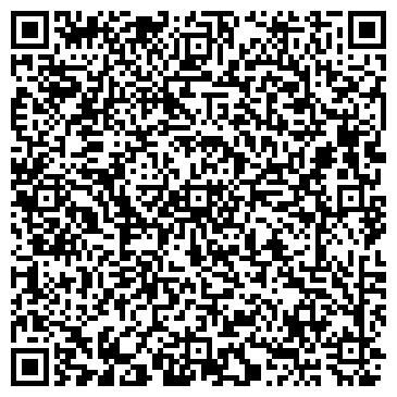 QR-код с контактной информацией организации УСТАНОВКА ДВЕРЕЙ, СПЕЦИАЛИЗИРОВАННЫЙ СЕРВИС