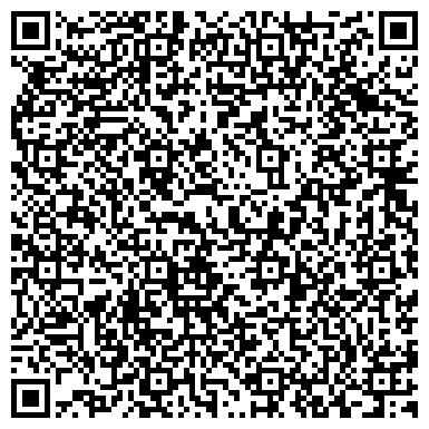 QR-код с контактной информацией организации СПЕЦИАЛИЗИРОВАННЫЙ ЦЕНТР ГОРНОГО И ТЕХНОЛОГИЧЕСКОГО ОБОРУДОВАНИЯ