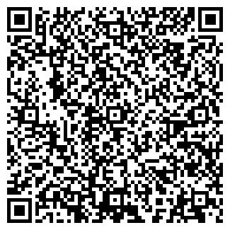 QR-код с контактной информацией организации ФЦ ЗЕНИТ
