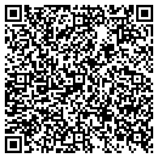 QR-код с контактной информацией организации ХОЗБЫТСЕРВИС