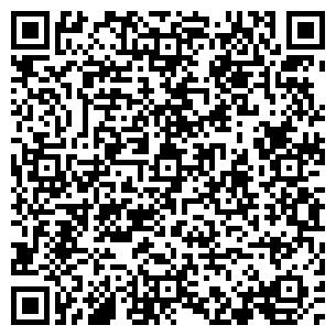 QR-код с контактной информацией организации ИНТЕЛЛЕКТ ПЛЮС
