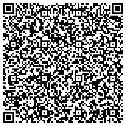 QR-код с контактной информацией организации СБЕРБАНК РОССИИ ОРСКОЕ ОТДЕЛЕНИЕ № 8290/69 ДОПОЛНИТЕЛЬНЫЙ ОФИС