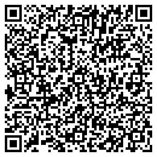 QR-код с контактной информацией организации ЭЛЕКТРОБАНК