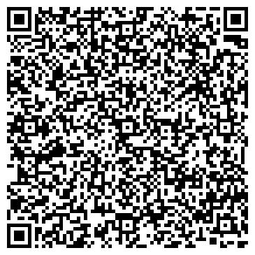 QR-код с контактной информацией организации АУДИТИНКОН ООО ОРСКИЙ ФИЛИАЛ