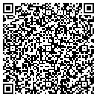 QR-код с контактной информацией организации ОРСК-НОБЕЛЬ