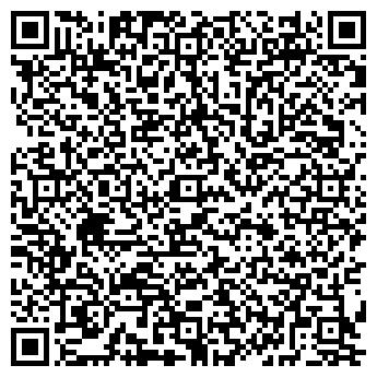 QR-код с контактной информацией организации ЗЕНИТ, СТОЛЯРНЫЙ ЦЕХ