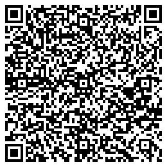 QR-код с контактной информацией организации СТОЛЯРНЫЕ ИЗДЕЛИЯ