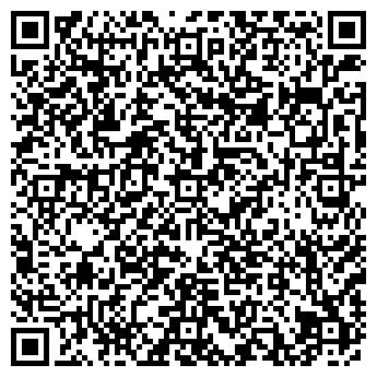 QR-код с контактной информацией организации ИП КОНСТАНТИНОВА Е.С.