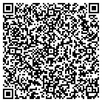 QR-код с контактной информацией организации ТРАВМПУНКТ МУЗ ГБ №2