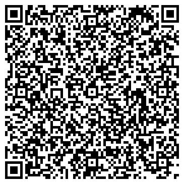QR-код с контактной информацией организации ГУЗ ОРСКИЙ КОЖНО-ВЕНЕРОЛОГИЧЕСКИЙ ДИСПАНСЕР