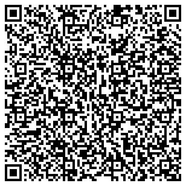QR-код с контактной информацией организации ДИСПАНСЕР ПСИХОНЕВРОЛОГИЧЕСКИЙ