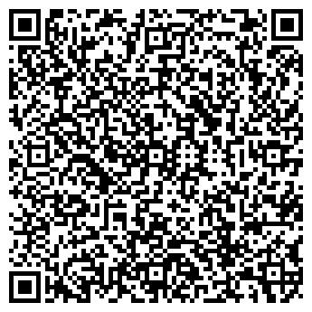 QR-код с контактной информацией организации ПОЛИКЛИНИКА №2 ГБ №5