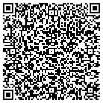 QR-код с контактной информацией организации ПОЛИКЛИНИКА №2 ГБ №1