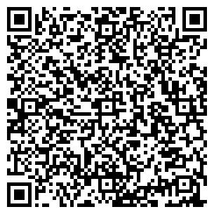 QR-код с контактной информацией организации ДЕНТА-КЛИНИК
