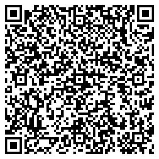 QR-код с контактной информацией организации КОРАЛЛ-ДЕНТ