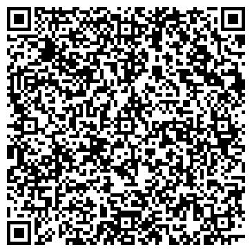 QR-код с контактной информацией организации ФИЗИОТЕРАПЕВТИЧЕСКОЕ ОТДЕЛЕНИЕ