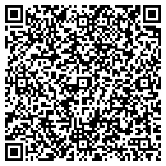 """QR-код с контактной информацией организации """"ТЕНТОРИУМ"""""""