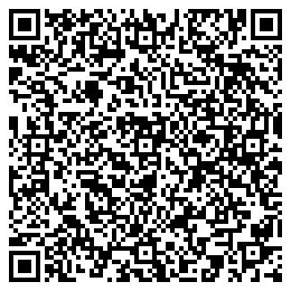 QR-код с контактной информацией организации НИКАМЕД
