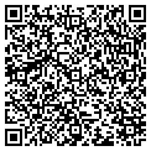 QR-код с контактной информацией организации РОНА