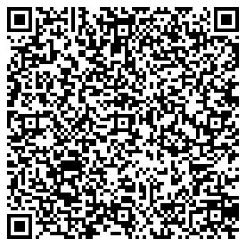 QR-код с контактной информацией организации SIGCESS, КОРПОРАЦИЯ