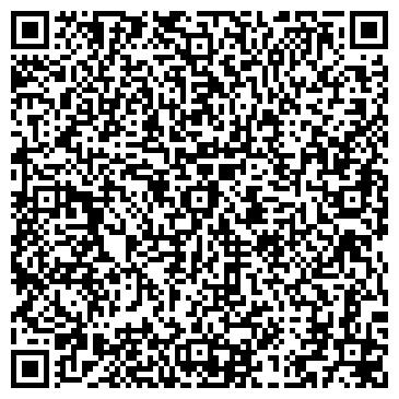 QR-код с контактной информацией организации КОНТАКТНЫЕ ЛИНЗЫ УВАРЦЕВА О.Ю.