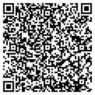 QR-код с контактной информацией организации OPTIK ВЗГЛЯД