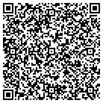 """QR-код с контактной информацией организации МУП """"Орская"""""""