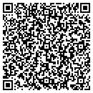 QR-код с контактной информацией организации МУП ОРСКЛИФТСЕРВИС