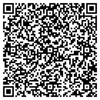 QR-код с контактной информацией организации ЭНЕРГИЯ-ДС