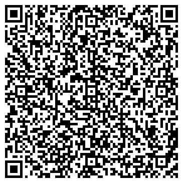 QR-код с контактной информацией организации ОРСКАЯ ТЭЦ-1, ФИЛИАЛ ОАО ОРЕНБУРГСКАЯ ТЕПЛОГЕНЕРИРУЮЩАЯ КОМПАНИЯ