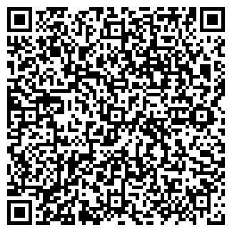 QR-код с контактной информацией организации СПЕЦАВТОТЕХУПРАВЛЕНИЕ