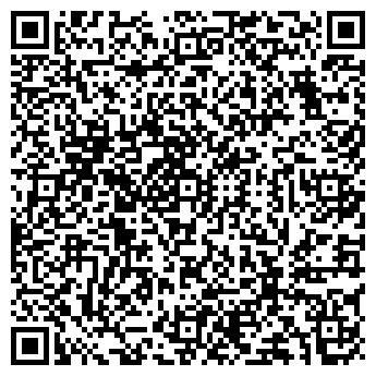 QR-код с контактной информацией организации АВТОТРАНССЕРВИССТРОЙ