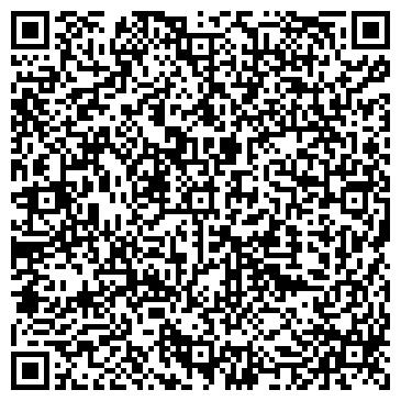 QR-код с контактной информацией организации ОБЪЕДИНЕННАЯ ФИНАНСОВАЯ КОРПОРАЦИЯ, ФИЛИАЛ