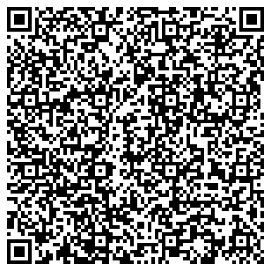QR-код с контактной информацией организации СБЕРБАНК РОССИИ ОРСКОЕ ОТДЕЛЕНИЕ № 8290/73 ДОПОЛНИТЕЛЬНЫЙ ОФИС