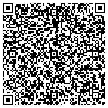 QR-код с контактной информацией организации ОТДЕЛ ПО СОЦ. ВОПРОСАМ ОКТ. Р-НА