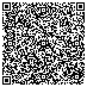 QR-код с контактной информацией организации СТАНЦИЯ ЮНЫХ ТЕХНИКОВ СОВЕТСКОГО РАЙОНА