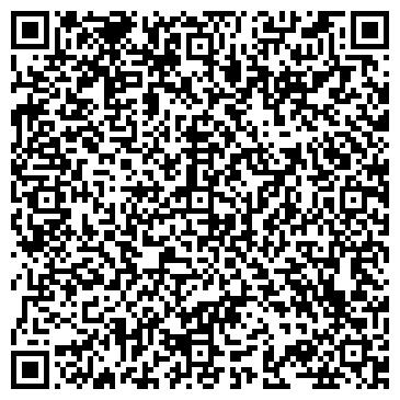 """QR-код с контактной информацией организации ОАО Вокзал """"Никель"""""""