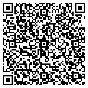 QR-код с контактной информацией организации СТАНЦИЯ НИКЕЛЬ
