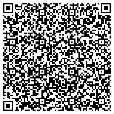 QR-код с контактной информацией организации РОСТЕХНАДЗОР, МЕЖРАЙОННЫЙ ОТДЕЛ ПО ТЕХНОЛОГИЧЕСКОМУ НАДЗОРУ