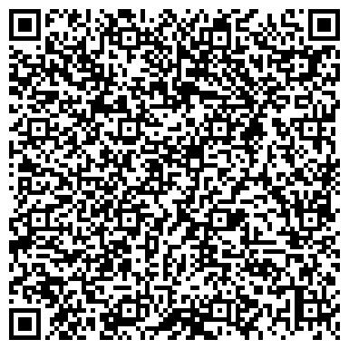 QR-код с контактной информацией организации МЕЖРЕГИОНАЛЬНОЕ ЭКМПЕРТНОЕ КОНСАЛТИНГОВОЕ АГЕНТСТВО