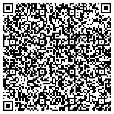 QR-код с контактной информацией организации ЦЕНТР ЗАНЯТОСТИ НАСЕЛЕНИЯ, ГОРОДСКОЙ