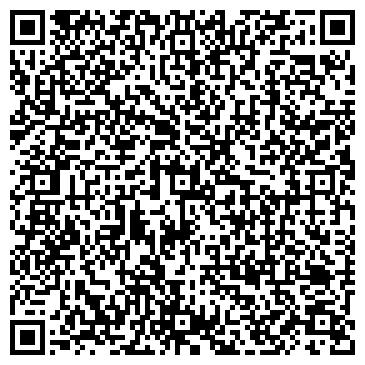 QR-код с контактной информацией организации ЕСТЬ РЕШЕНИЕ!, ЦЕНТР ПРАВОВОЙ ПОМОЩИ