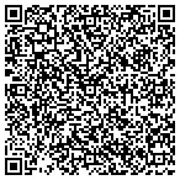 QR-код с контактной информацией организации ЮРИДИЧЕСКАЯ КОМПАНИЯ ПРАВО
