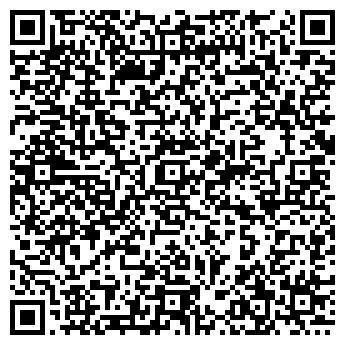QR-код с контактной информацией организации КОМИТЕТ ЗАЩИТЫ ПРАВ