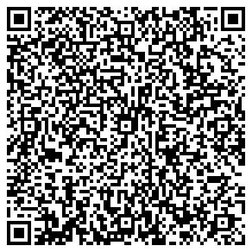 QR-код с контактной информацией организации КОЛЛЕГИЯ АДВОКАТОВ ПРАВОВАЯ ПОМОЩЬ