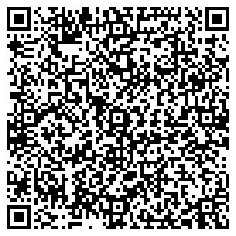 QR-код с контактной информацией организации АДВОКАТ КАРЯКИНА Л.П.
